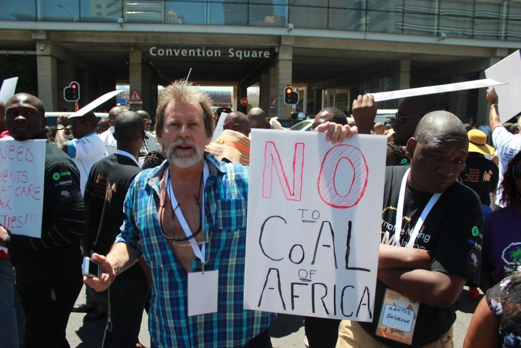 Alternative Mining Indaba 2015