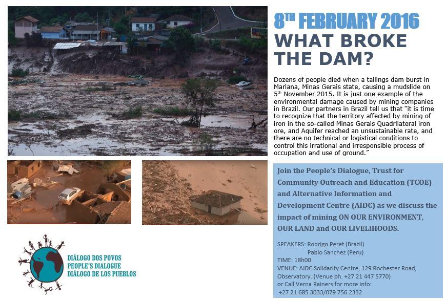 8 Feb TCOE AIDC event (1)