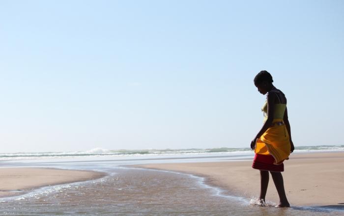 The_Shore_Break_2-Nonhle-Mbuthuma-where-the-river-meets-the-sea-©-The-Shore-Break-1024x682