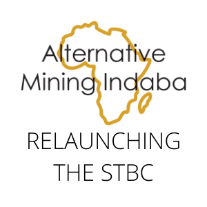 Relaunching the STBC